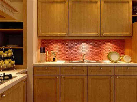 kitchen backsplash pictures imagen de pisos y azulejos de cocinas mosaics 2246