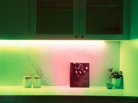 Best Alternatives To Philips Hue Light Strips in 2019   iMore
