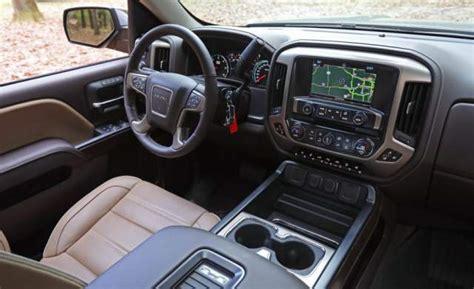 gmc sierra  news reviews msrp ratings