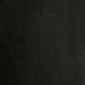 Black Vinyl Upholstery Fabric by Expanded Vinyl Black Upholstery Fabric Sw36730 Fashion