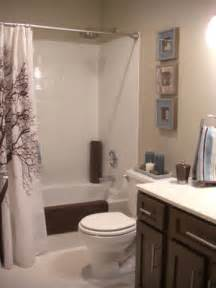 bathroom makeovers ideas vintage style rooms small bathroom makeovers before and