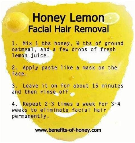 A honey face mask & wash is a simple homemade alternative to conventional cleansers that strip skin of its natural oils. Easy Face Mask Recipes for Different Skin Types | Benefits ...