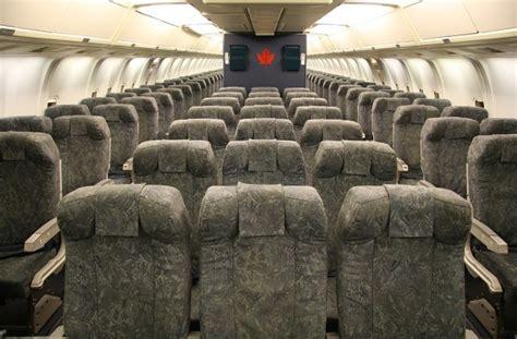 plan des sieges airbus a320 plan de cabine air canada airbus a320 200 seatmaestro fr
