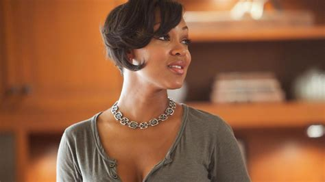 hd meagan good wallpapers