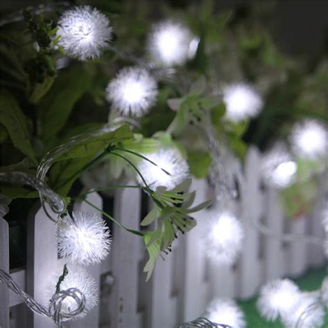 new year decorations for home merry ornament led lights outdoor