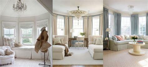 canape angle chocolat voilages rideaux pour bow window béatrice créations