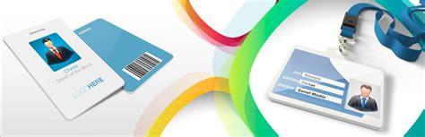 technology products entrust datacards desktop id