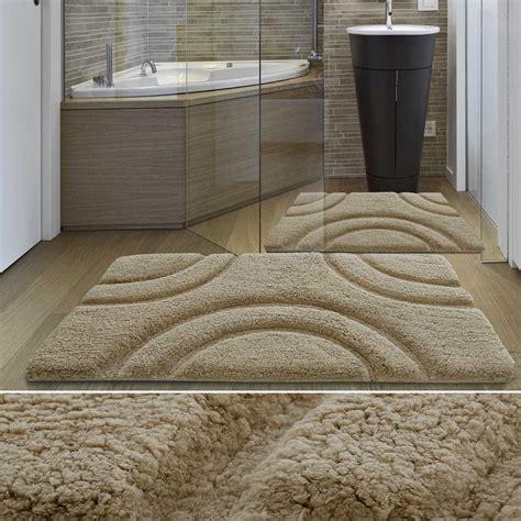 tapis salle de bain original tapis salle de bain design pas cher tapis de bain original color 233