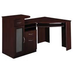 Bush Vantage Corner Desk by 16 Fascinating Bush Vantage Corner Computer Desk Ideas