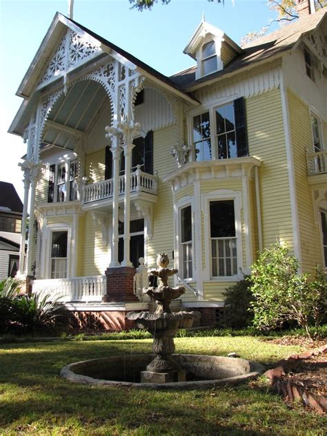 49 Best Stucco House Images On Pinterest  Exterior Colors