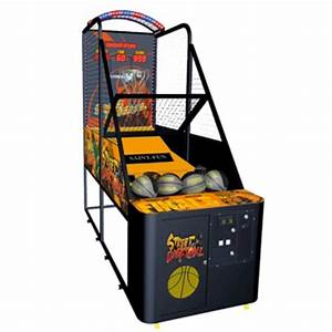 Gefrierschrank Günstig Kaufen : basketball automat kaufen h pfburg g nstig ~ Orissabook.com Haus und Dekorationen