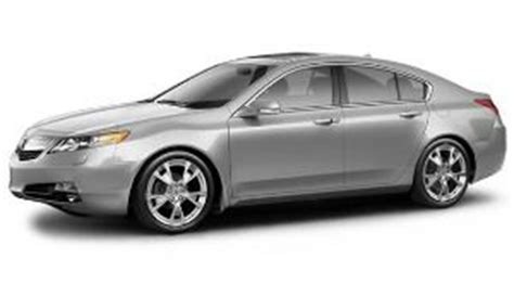 Bobby Rahal Acura Acura Dealership Mechanicsburg17050