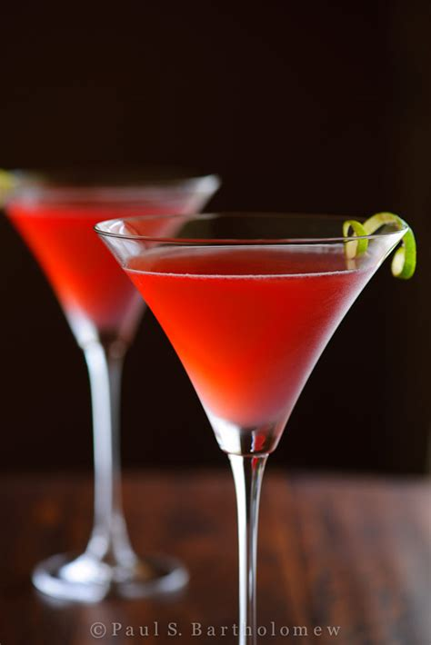 cocktail recipes vodka cosmopolitan vodka drink
