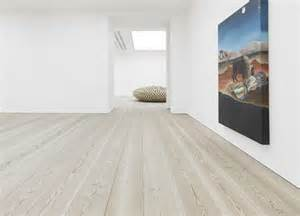 white washed oak timber floor wide plank plank flooring and wide plank flooring