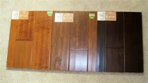 i married a tree hugger hardwood choices