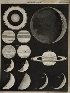 17 Best images about celestial on Pinterest ...