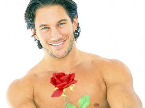 regalare fiori a un uomo regalare fiori ad un uomo regalare fiori