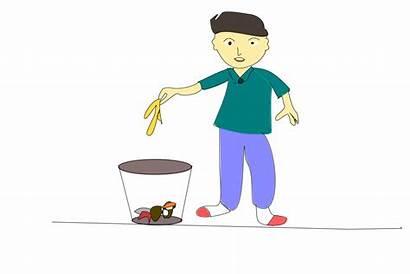 Cleanliness Hygiene Importance Clip Essay Speech Short