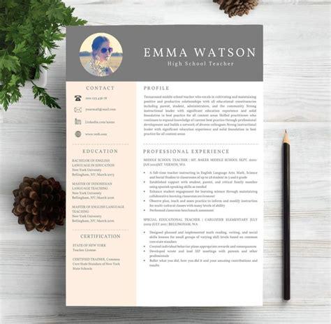 best 25 free printable resume ideas on