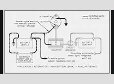 Tennant Xxinetflix - Tennant 5680 wiring diagram