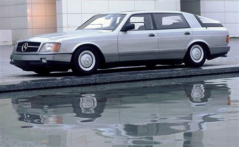Mercedes BenzCar : 1978 Mercedes-benz Auto 2000 Is