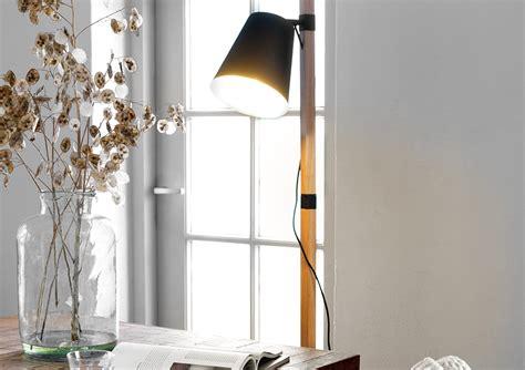 illuminazione interno illuminazione da interno ladari da soffitto ladario
