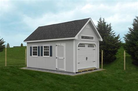 sheds for in pa custom amish sheds for lancaster pa md nj glick