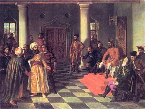 impero romano doriente   la sua storia vasileys