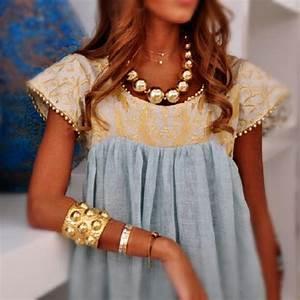 Bracelet Tendance Du Moment : bracelet nouvelles tendances la mode du moment femme homme ~ Dode.kayakingforconservation.com Idées de Décoration