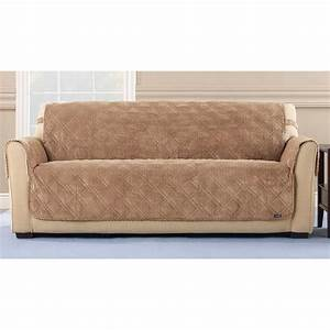Fitted sofa covers 12 remarkable sofa cover for sectional for Fitted furniture slipcovers