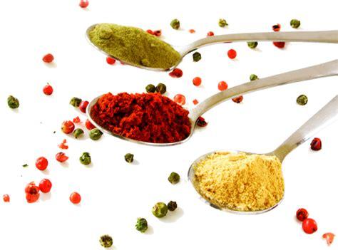 la cuisine des 駱ices liste des épices indispensable dans votre cuisine de la cuisine des épices