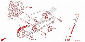 Wiring Diagram Honda Wave 100