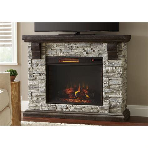 faux fireplace mantel surround faux fireplace mantels ideas only also faux fireplace home decorators collection highland 50 in faux