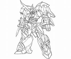Transformer 2 Coloring Pages - Coloring Home