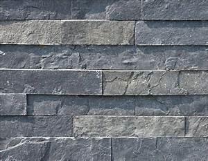 Naturstein Verblender Verlegen : serie style vulcano naturstein verblender ~ Lizthompson.info Haus und Dekorationen