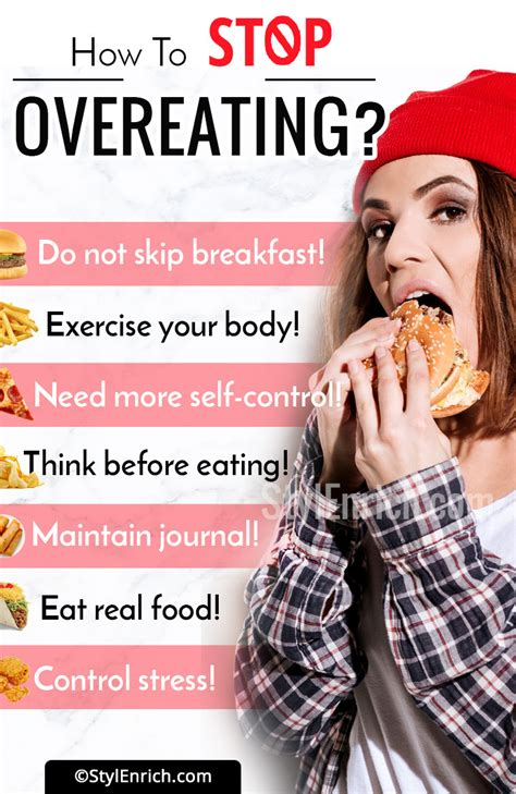 How To Stop Overeating To Keep You Fit And Healthy?. Motoring Technical Training Institute. Christmas And New Year Cards. Dealer Warranty Direct Network Security Class. California Certified Medical Assistant. Elephant Car Insurence Adjustable Work Tables. Focus Physical Therapy Frequent Flyer Rewards. Construction Trade Schools Income Tax Lawyer. School Counseling Online Program