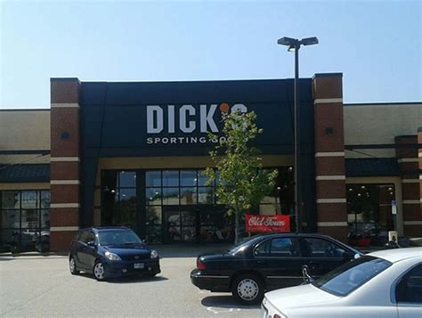 concord store dick s sporting goods store in concord nh 271