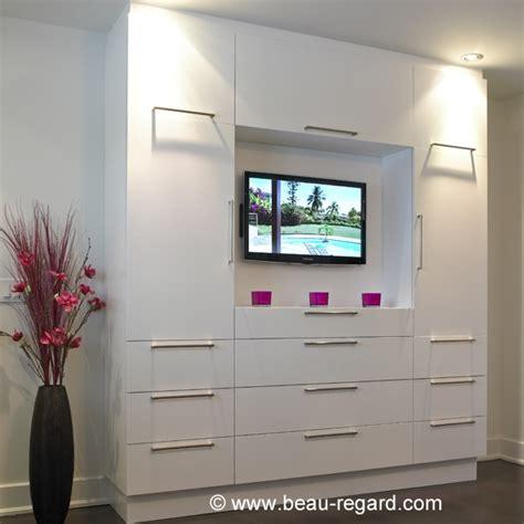 meubles pour chambre les concepteurs artistiques meuble bas de rangement pour