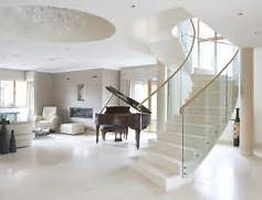 Modern Staircase Design Picture Today S Modern Staircases Offer All Sorts Of Beautiful Designs