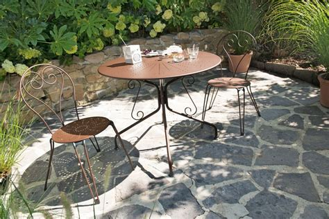 salon de jardin metal colore salon de jardin table ronde metal jsscene des id 233 es int 233 ressantes pour la conception de