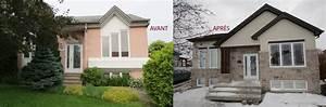Beautiful renovation maison exterieur avant apres for Renovation maison exterieur avant apres 6 exterieur distinction renovation