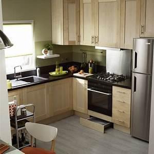 Plinthe Meuble Cuisine : plinthe tiroir for the home pinterest meuble cuisine ~ Carolinahurricanesstore.com Idées de Décoration