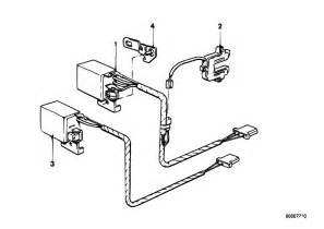 original parts for e30 318i m10 4 doors vehicle electrical system door lock heating estore