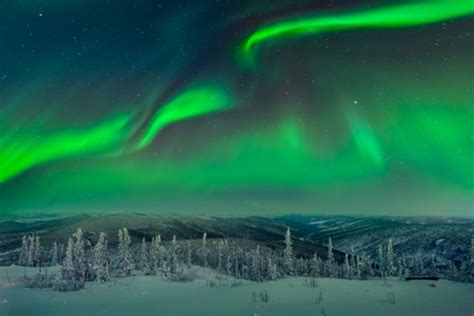 facts about the northern lights 10 interesting the borealis facts my interesting