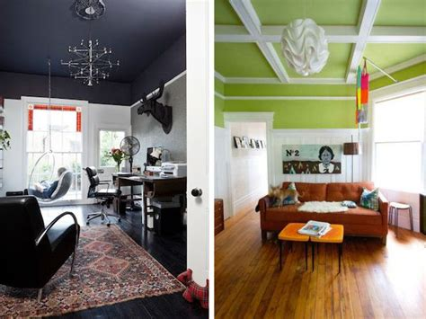 1000 images about ceilings on paint colors