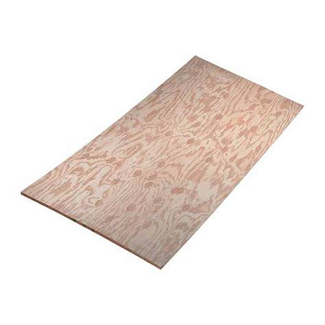 type de comptoir de cuisine 1 2x4x8 contreplaqué en pin acx rona