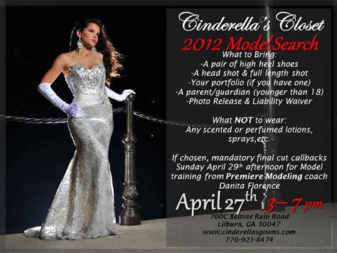 Cinderellas Closet Ga by Cinderella S Gowns Prom Dresses 2012 Cinderella S