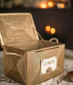 wedding card box wedding card holder wedding card box with With wedding box cards price