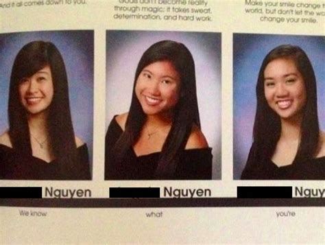 Funny Senior Quotes For Twins. Quotesgram