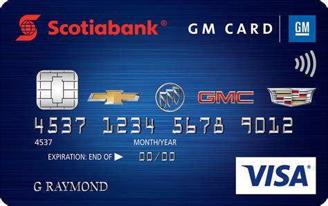 Gm Incentive And Bonus Programs At Watrous Mainline Motor